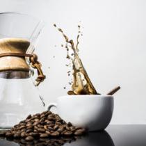 美味しい水出しコーヒーの仕込み方
