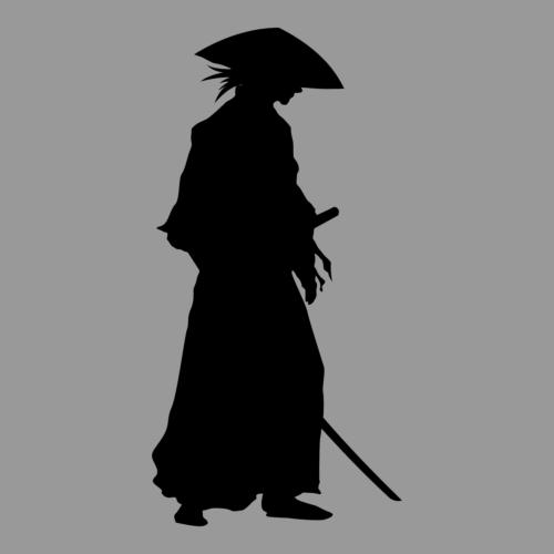 強豪・ソフトバンクホークス上林誠知選手