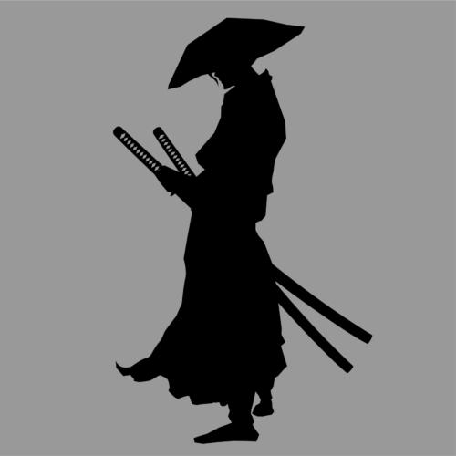 次代の侍ジャパン候補となる選手