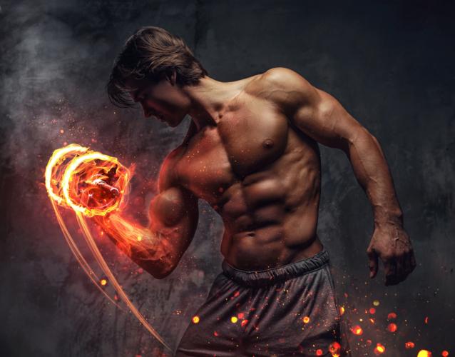 筋力強化や筋肥大を成し遂げるためにはオールアウトさせる事が重要と長らく言われ続けてきましたが…