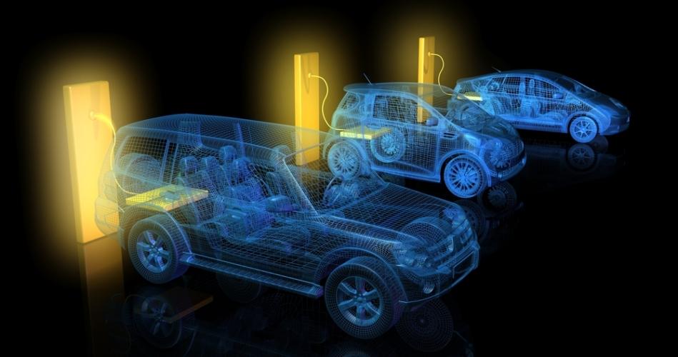 自動車業界だけでなく、電池メーカー、充電インフラを整備する建設会社等も巻き込んだ戦略が整えられるのに最適な国が日本