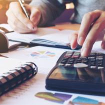 「小規模で始める商売」の約9割は、10年後に廃業しているという統計があります
