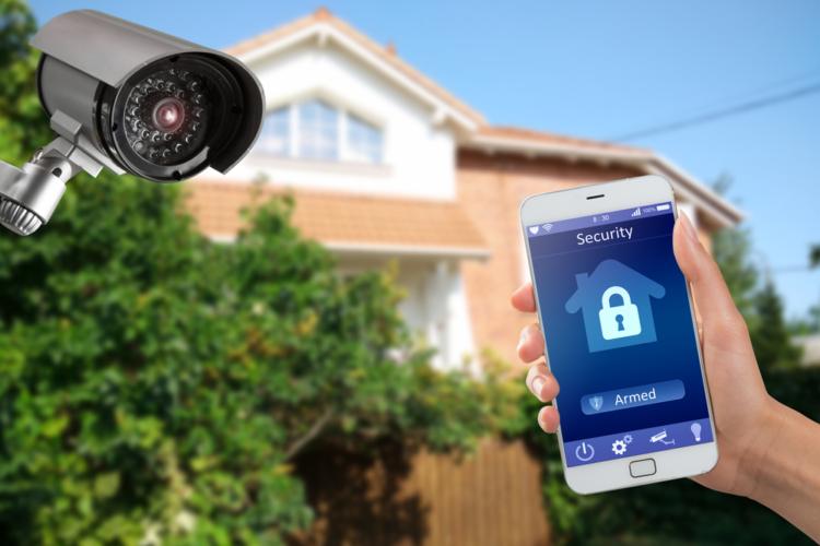 知識ゼロからのホームセキュリティ