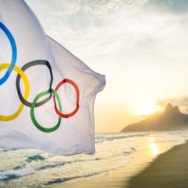 2度目の東京オリンピックが2020年に予定されています