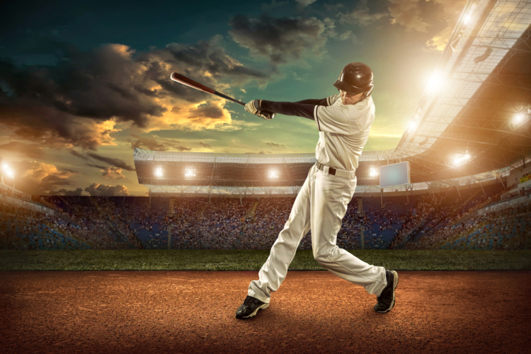 高校野球こそ、究極のチームプレーである