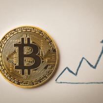 ビットコインキャッシュとビットコインは何が違うのか