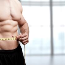 ダイエット後に多少体重が戻っても問題ナシ