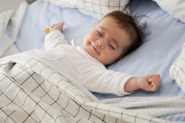 年齢によって最適な睡眠時間は違う