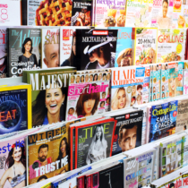 宝島ほど世代によって印象が違う雑誌はないでしょう