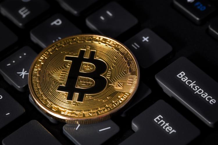 ビットコインから仮想通貨を考える