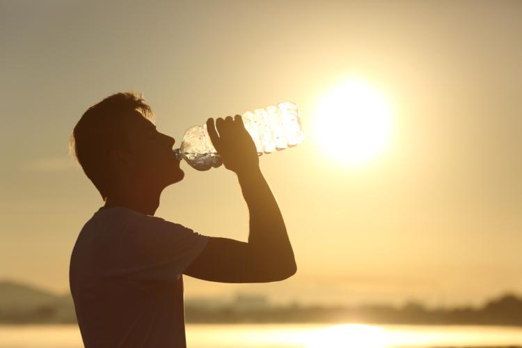 水分を多く取る夏だからこそ飲料にはこだわりたい