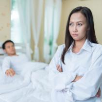 立ちはだかる離婚のデメリット