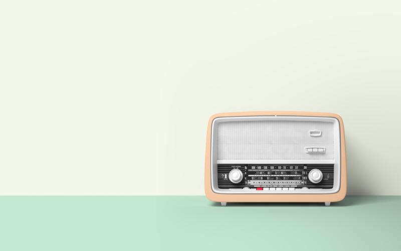 NHKのラジオ第1の番組「夏休み子ども科学電話相談」