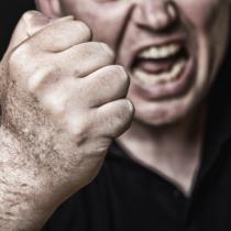 暴力団が追い詰められている時代