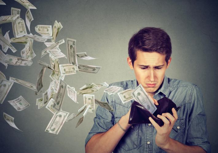 おまとめローンで1社の債務にまとめる方法