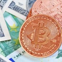 ビットコインで億万長者が誕生した