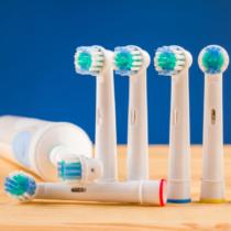 自分に合った電動歯ブラシの選び方