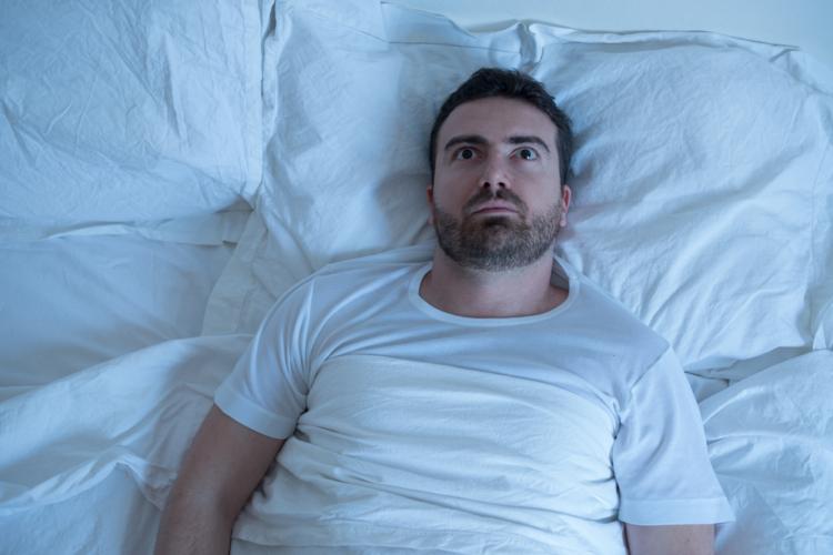睡眠時間を減らす