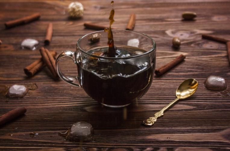 水出しコーヒーのおいしい淹れ方
