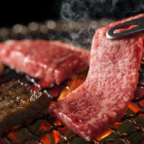 焼肉を美味く喰らうには順番が大切