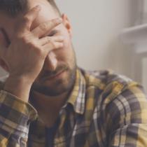 非定型うつ病の特徴
