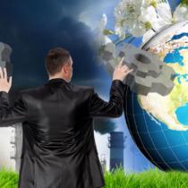 気象兵器や地震兵器について
