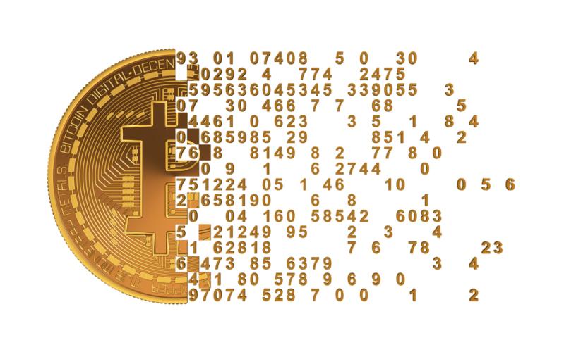 ビットコインをお得に利用する成功例