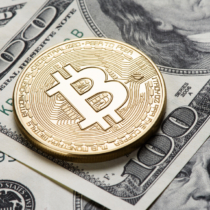 ビットコインを取引したときの日本円とのレートと利用するときのレートを考慮することで為替差益を享受することができる