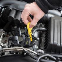 車の運転を行う際は、始業前点検を欠かさないようにしなければいけない
