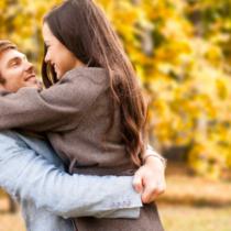 女性は「愛されてる」実感が欲しい