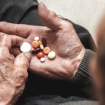 薬によって引き起こされる栄養素の枯渇について解説