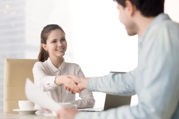 職場において目標を共有させるにはどうすれば良いか