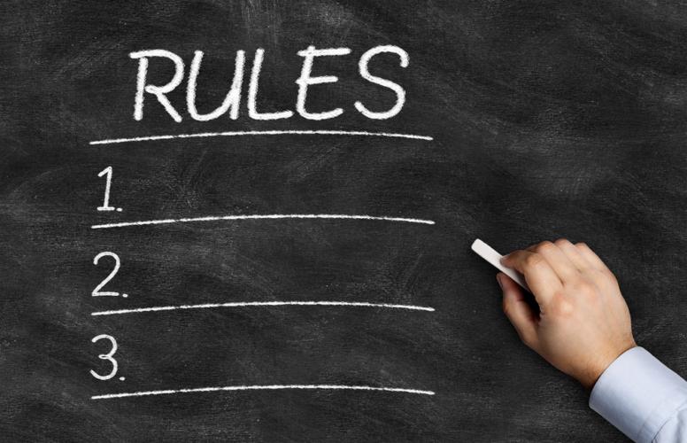 時間優先の原則は同じ値段で注文が発注された場合、先に発注された注文を優先することをいいます