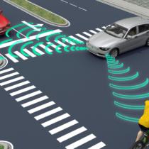 自動運転はどこまで進歩するのか