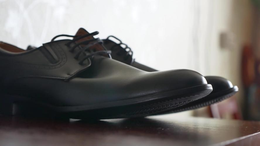 革靴は雨の日のケア次第で寿命が5倍変わる