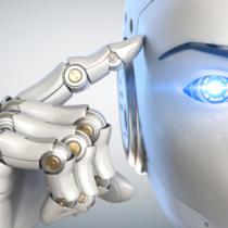 人工知能に仕事を奪われる時代