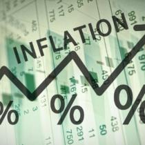 金は金融商品であると同時に実物資産でもある為インフレに強いことも特徴