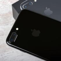 しれっと変化その1 iPhone7の値下げ