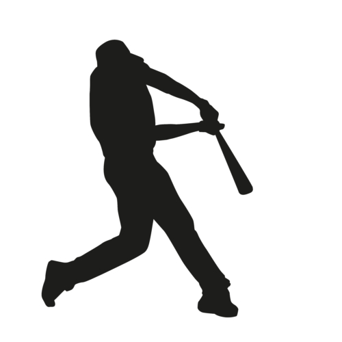 一塁手 ホセ・ロペス(DeNA)
