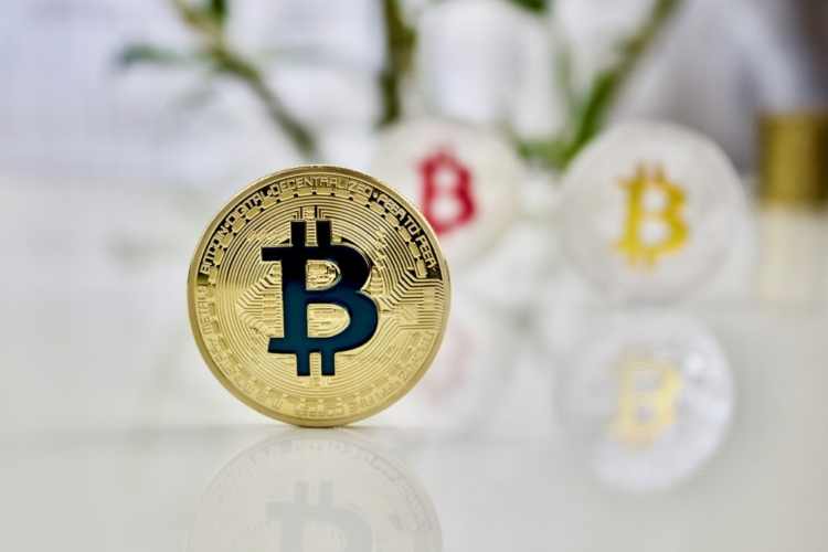 ビットコインの使い道は投資・運用だけではありません