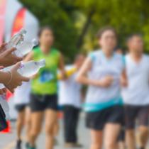 シティマラソンへの参加は様々なメリット