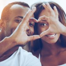 夫婦関係は人間関係の基本を作る