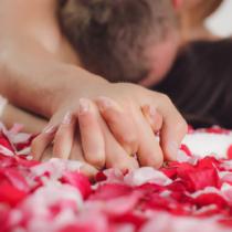 妻に性欲が沸かないのはセックススキルが低い証拠