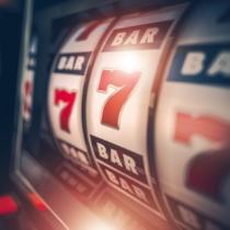 ギャンブルと決別するにはどうすれば良いのか