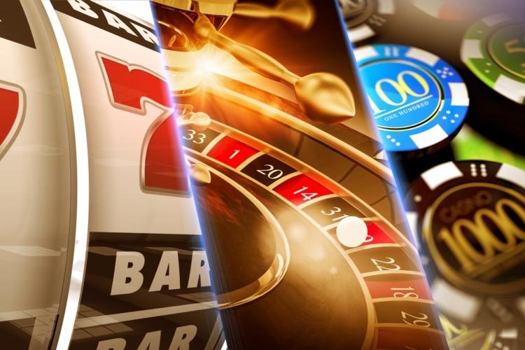 日本のカジノ解禁がパチンコ・パチスロメーカーには好機