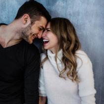 女性は男性よりも恋愛に対して非常に慎重な生き物