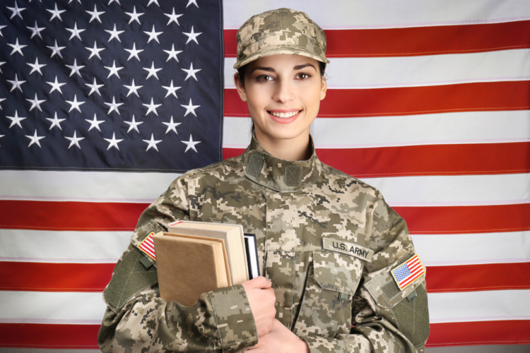 ハーバード大学では選択制ではありますが、戦争に関する専門的な講義が行われています