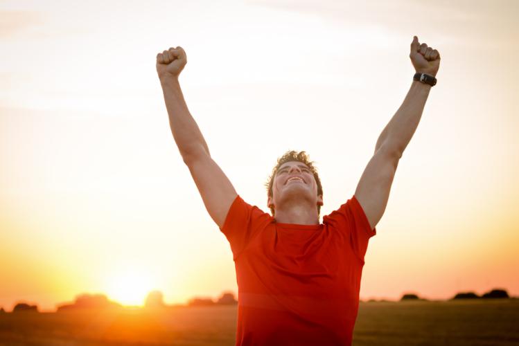 変化と刺激に富んだ人生を歩むべし