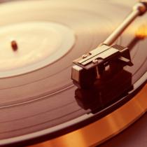 音楽の価値は音質の良し悪しではなく、グルーヴである