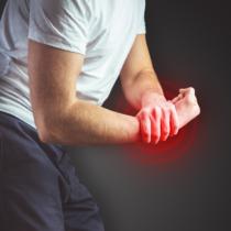 関節の痛み、なぜ起こる